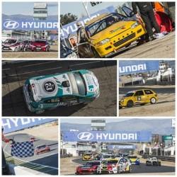 Trofeo RACE Navidad 2017 -...