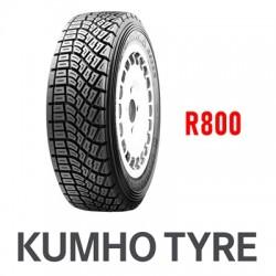 Neumático competición R800...