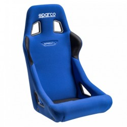 Asiento Sparco Sprint Large azul