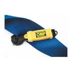 Cutter Cinturón Seguridad OMP