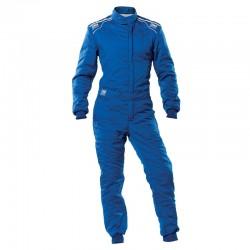 mono fia omp sport 2020 azul