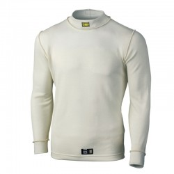 Camiseta Interior OMP Nomex...