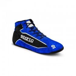 Zapatillas Sparco Slalom 2020 azul
