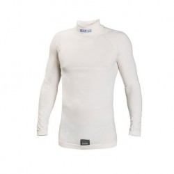 Camisola interior Sparco Shield RW-6 manga larga