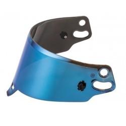 Pantalla color para casco Sparco