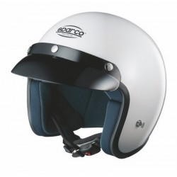 Casco Sparco J-1 Club TG