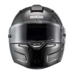 Casco Kart  Sparco Air KF-7W Carbon