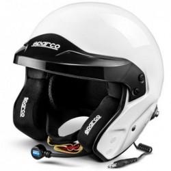 Casco Sparco Pro RJ-3i