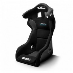Asiento Sparco Circuit II QRT