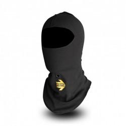 Sotocasco Momo Comfort Tech negro