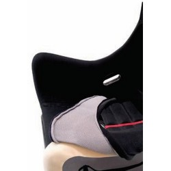 Cubierta asiento Sparco GT635