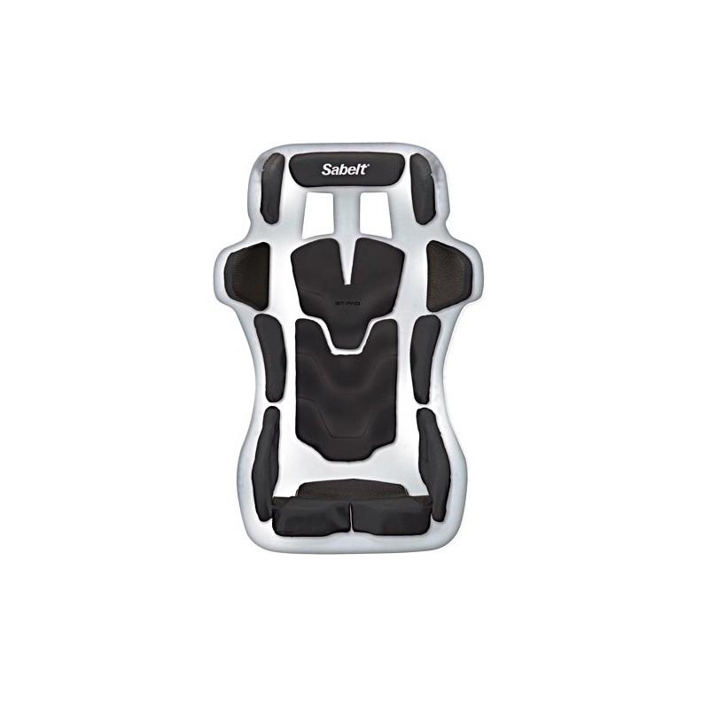 Kit Relleno Sabelt Asiento GT PAD