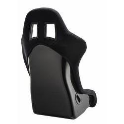 Asiento Sabelt FIA GT-3