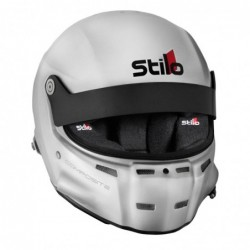 Casco Stilo ST5 GT Composite Racing