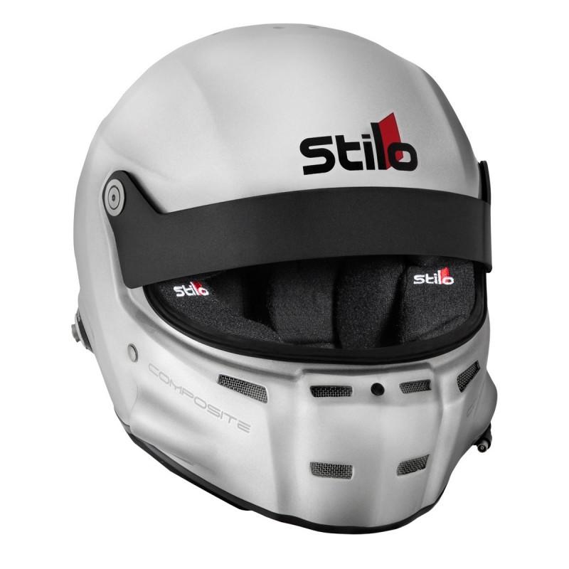 Casco Stilo ST5 GT Composite Racing