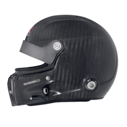 Casco Stilo ST5 GT Carbon Turismo