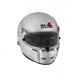 Casco Stilo ST5F N Composite