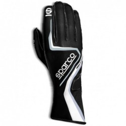 Guantes Kart Sparco Record...