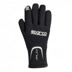 Guantes Kart Sparco CRW 2020
