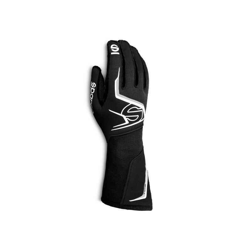 Guantes Sparco Tide-K 2020 negro
