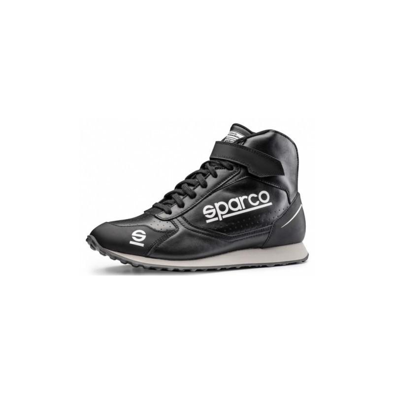 Zapato Mecánico Sparco MB Crew