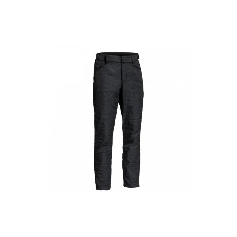 Pantalones MS-D RMO-001 FIA