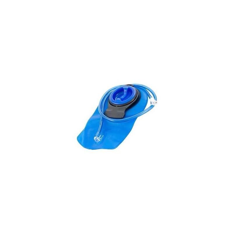 Sistema Hidratación Stilo con Tubo+Conexión YA0605