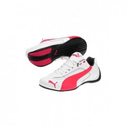 Zapatillas Puma Pace Cat II...