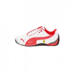 Zapatillas Puma Drift CAT III L Scudería Ferrari Junior