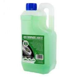 Anticongelante 10% CS6 2l.