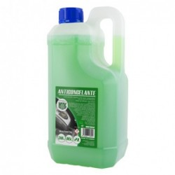 Anticongelante 30% CS6 2l.