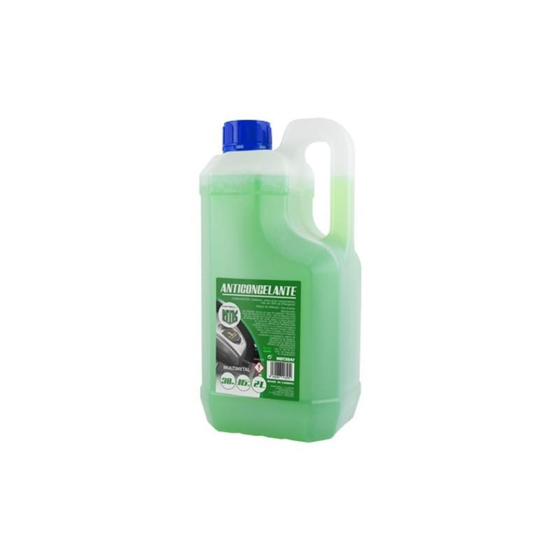 Anticongelante 30% CS6 2l.