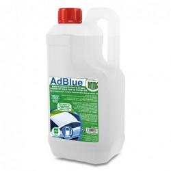 Aditivo Adblue 2 Litros CS6
