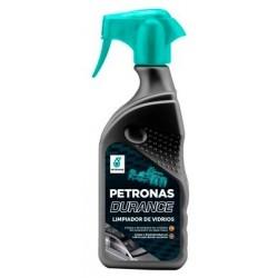 Limpia Vídrios Petronas 0.4 l.