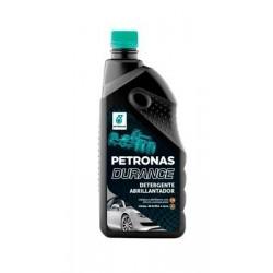 Detergente Abrillantador Petronas 1 l.