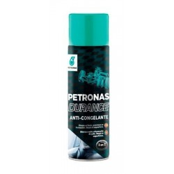 Anti-congelante Petronas 3 en 1, 300 ml.