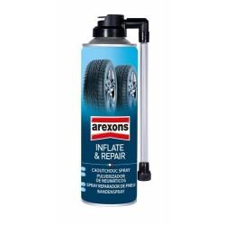 Reparador Neumáticos Arexon 0.3 l.