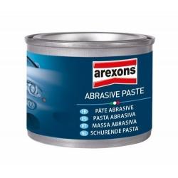 Pasta Abrasiva Arexon 100 ml.