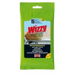 Anti-Empañante Wizzy...
