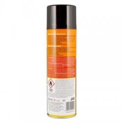 Limpia Neumáticos Armor All Espuma Shield CS12 500 ml.