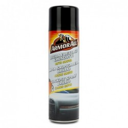 Limpia Salpicaderos Armor All Shield New Car 500 ml.