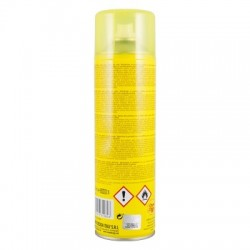 Limpia Salpicaderos Chupa Chups Lima Limón 500 ml
