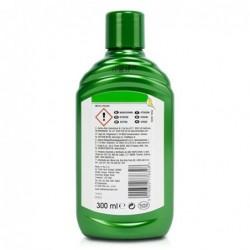 Pulidor Metales Turtle Wax 300 ml.