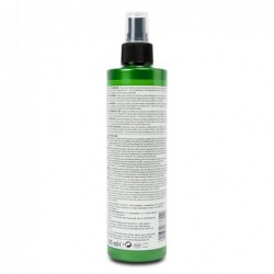 Protector Salpicaderos Turtle Wax Brillo 300 ml.