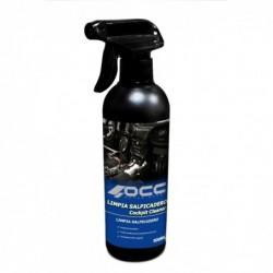 Limpia Salpicaderos OCC 500 ml.