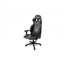 Asiento Sparco Icon Office