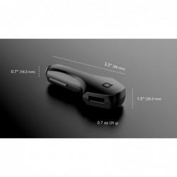 Cargador-Localizador USB Nonda Zus