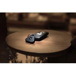 Buscador Nonda ZUS de llaves de coche
