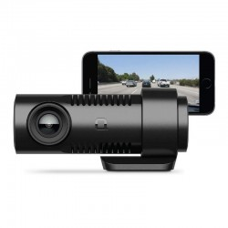 Cámara Salpicadero Nonda Zus Smart Dashcam HD