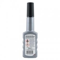 Limpia Sistema Alimentación STP Diesel 200 ml.